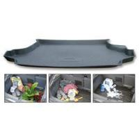 Buy cheap Car Boot Liners and Mats Home EGR Custom Fit Boot Cargo Liner from wholesalers