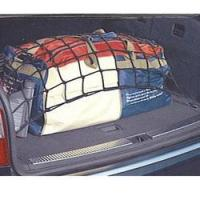 China Car Boot Liners and Mats Home Car Boot Cargo Luggage Net - 30 x 30 wholesale