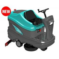 China Chaobao Cleaning Equipment  Ride-on Scrubber wholesale