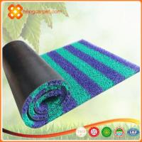 China Custom low price kitchen mat,pvc coil mat china supplier wholesale