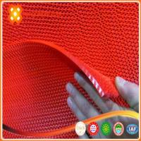 China 2015 new product fashion pvc floor mat roll wholesale