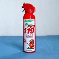 China FIRE EXTINGUISHER BEFE-M10 wholesale