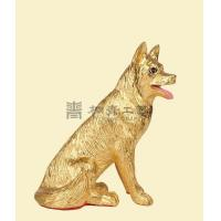 China Golden Dogs wholesale