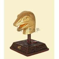 China Snake head wholesale