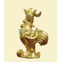 China Rooster wholesale