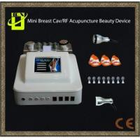 China Breast enhancement series on sale
