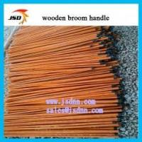 China wooden handle for Pakistan market wholesale