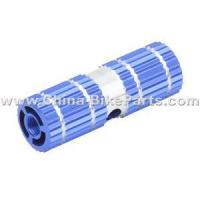 China A3602011 Step Pegs wholesale