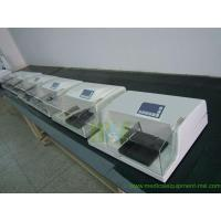 China MSLER02 elisa microplate washer & microplate washer for microplate reader versamax wholesale