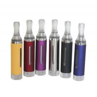 China EVOD Replaceable Bottom Coil Atomizer wholesale