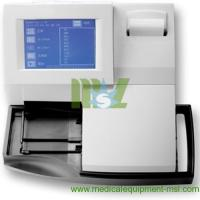 China Urine strip analyzer for sale with CE approved-MSLUA03 wholesale