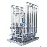 China Ultra-filtration Membrane Equipments wholesale