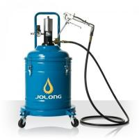 China AIR OPERATED FLUID PUMP / GREASE PUMP on sale