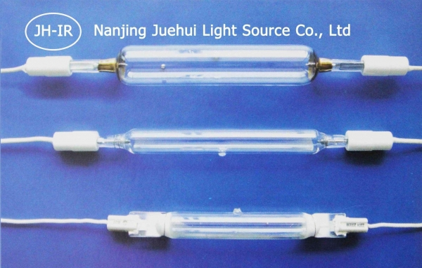 Exposure Lamp for UV curing 350nm 450nm 1KW 8KW #2E469D