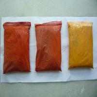China iron oxide pigment,iron oxide red 130,yellow 313 wholesale