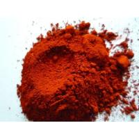 China Iron Oxide Red 130 wholesale