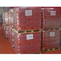 China red pigment,red iron oxide 130 wholesale