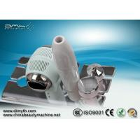 China DM-3003 5 In 1 Multi-Function High Frequency Ultrasonic Breast Enlargement Beauty Equipment wholesale