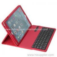 China best bluetooth keyboard and mouse wholesale