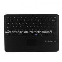 China wireless mouse and keyboard with CE for Surface Pro 3 tablet PC wholesale