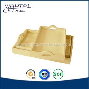 Quality Wooden serving trays for sale