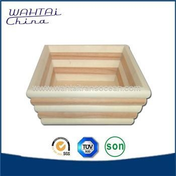 Quality Wooden trays for sale