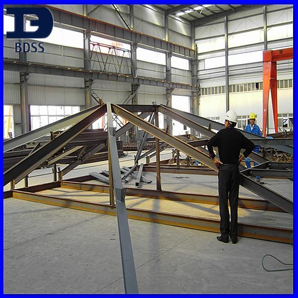 Roof trusses cost images Truss cost