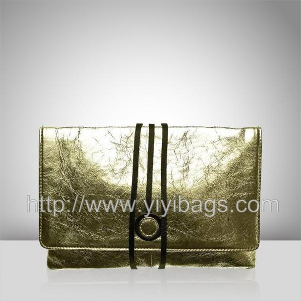 designer male wallets  european designer