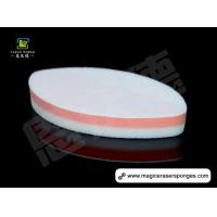 China Kitchen Cleaning Sponge wholesale