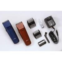 China AC/Rechargeable Hair and Beard Trimmer wholesale