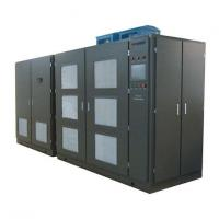 China WIN-HV1 Series Medium-Voltage Frequency Inverter on sale