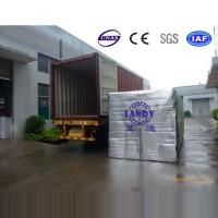 Insulation Container Liner