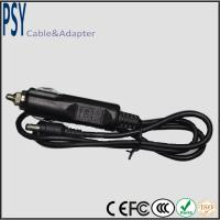 China Car cigarette lighter/car charger wholesale