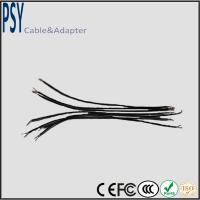 China 18CM microphone cable wholesale