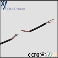 China 3CM headphone cable wholesale