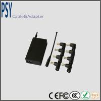 China 90W Slim Automatic Universal laptop ac adapter for Home wholesale