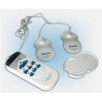 China Low Frequency Therapy Apparatus AK-2000 wholesale