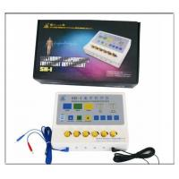 China Electronic Acupuncture Device wholesale