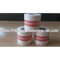Matte Heat Transfer Film