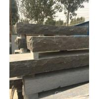 China blue limestone steps, coping wholesale