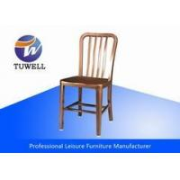 China Navy Chair wholesale
