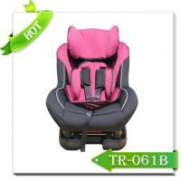 China Best baby car seat baby doll stroller with car seat on sale