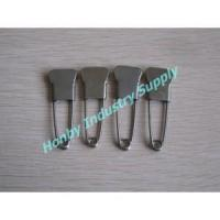 China 2 inch(50mm) laundry safety pin wholesale