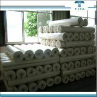 China Nonwoven Fabric Manufacturer textile raw material wholesale