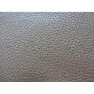 China pu synthetic leather for sofa wholesale