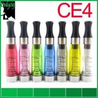Buy cheap CE4 clearomizer from wholesalers