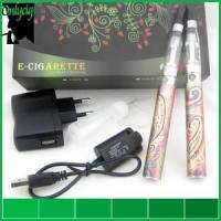 Buy cheap eGo Q CE4 Gift Box Kit from wholesalers