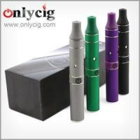 Buy cheap Mini Ago Dry Herb Vaporizer Wax Vaporizer weed vaporizer... from wholesalers