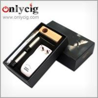 Buy cheap 2014 New Smallest Dry Herb Vaporizer Wood Launch Box from wholesalers