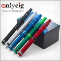 Buy cheap LCD Ago Dry Herb Vaporizer Weed Vaporizer Wholesale from wholesalers